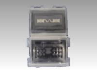 ガス用ロケーティング保護機能付ポリエチレン管(キーロンPE-LT)用LTワンタッチコネクター
